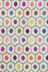 Chenille Upholstery Fabric Uk Pelangi Wool Fabric Curtains U0026 Upholstery Houseandgarden Co Uk