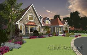 home designer 2015 advanced roof design youtube