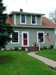 exterior colors to match brown roof house pinterest house colors