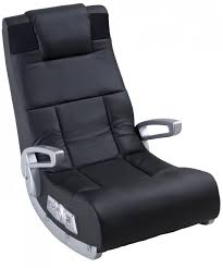 Surround Sound Gaming Chair Gaming Rocker Chair Home Furnitures References