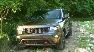 jeep grand cherokee trailhawk off road 2017 jeep grand cherokee trailhawk off roading youtube