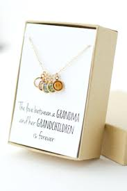 grandmother gift ideas gifts for grandmother mothers day new baby gift ideas