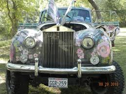 velvet rolls royce 1958 rolls royce silver cloud magnolia pearl