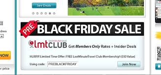 black friday flight club last minute travel club u0026 last minute travel loyaltylobby