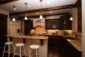 home depot kitchen design tool offline kitchen planner virtual kitchen designer ikea kitchen uk