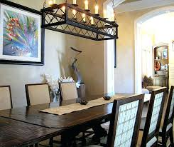 Ceiling Lights Dining Room Emejing Dining Room Hanging Light Gallery Rugoingmyway Us