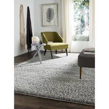 costco rugs in warehouse creative rugs decoration