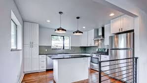 shaker style kitchen island kitchens amazing kitchen with black shaker style cabinet and