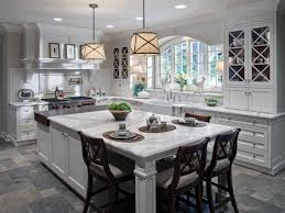 new kitchens designs best newest kitchen designs gallery home