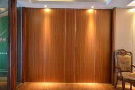marvelous waterproof wall panels for shower bath panel waterproof