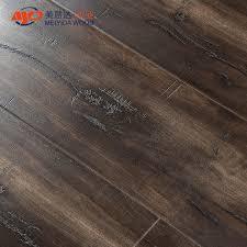 waterproof hardwood floors waterproof hardwood floors suppliers