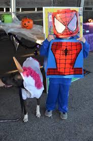 spiderman mask halloween diy lego spiderman costume honeysuckle footprints