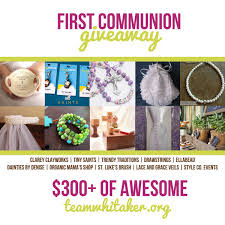 communion gift communion 10 awesome gift ideas and an epic giveaway like