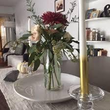 Wedding Flowers Orlando Daisy U0027s Flowers 13 Photos U0026 10 Reviews Florists 175 E Par St