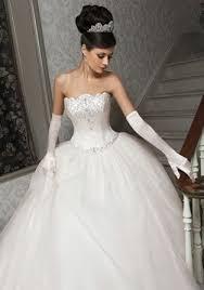 princess wedding dresses uk princess style wedding dresses characteristics wedding