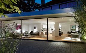 how to cost your extension homebuilding u0026 renovating