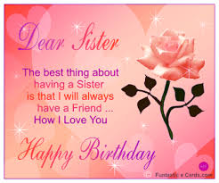 birthday wishes for little sister archives page 2 nicewishes