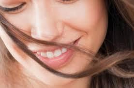 comment couper ses cheveux comment se couper les cheveux soi même
