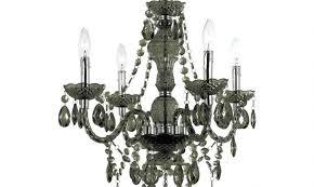 home depot outdoor chandelier lighting lighting chandelier swag decoration plug in making own image night