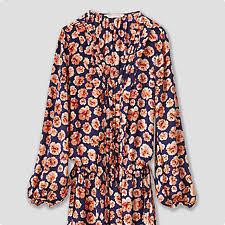 women s clothing women s clothing ebay
