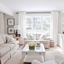 white home decor transitional design modern furnishings white interior home decor