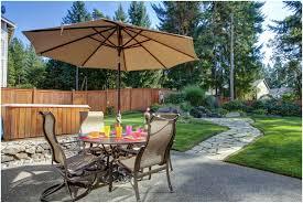 backyards trendy home backyard landscaping ideas design 121