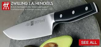 quality knives for kitchen knives kitchen bloomingcactus me