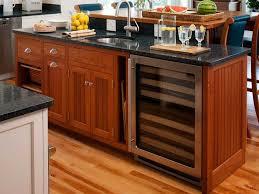 kitchen island 45 kitchen island beautiful luxury kitchen