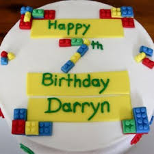 transformers birthday cakes transformers birthday cake cakes bakes