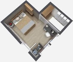 Ikea Schlafzimmer Raumplaner Planen Wie Die Großen Ein Raumplaner Als Ordnungshelfer Ein
