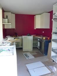 montage meuble cuisine ikea meuble cuisine a monter