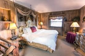 Fun Things To Try In The Bedroom The Best Things To Do In The Poconos In Winter The French Manor