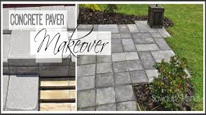 Inexpensive Pavers For Patio by Part 141 Furniture And Home Design Ideas