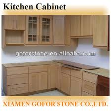Kitchen Cabinet DesignAffordable Modern Kitchen Cabinets - Affordable modern kitchen cabinets