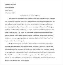 help writing esl critical analysis essay on civil war cheap