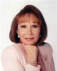 hair styles for deborha on every body loves raymond the 25 best debra everybody loves raymond ideas on pinterest