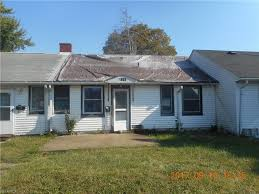 sandusky real estate find your perfect home for sale