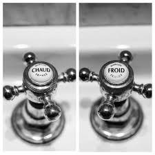 Black Faucets Bathroom White Bathroom Faucets 32 White Bathroom Faucets Black