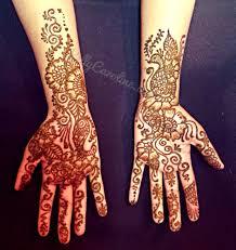 henna designs wedding makedes com