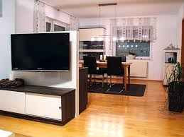 Wohnzimmer Ideen Kamin Haus Renovierung Mit Modernem Innenarchitektur Kleines Kamin
