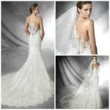 wedding dress shops uk wedding dress sale uk 2016 of the dresses