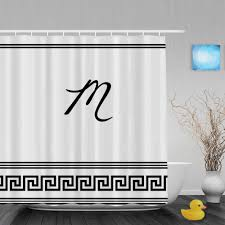popular monogrammed m buy cheap monogrammed m lots from china