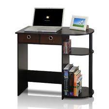 Small Computer Desk Small Computer Desk Ebay