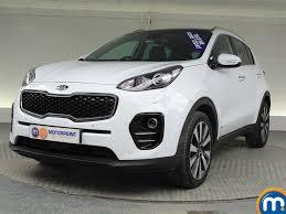 jeep kia 2016 used kia for sale second hand u0026 nearly new cars motorpoint car