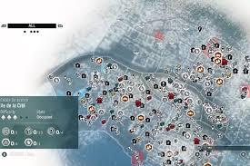 Reddit Assassins Creed Black Flag Assassin U0027s Creed Syndicate 10 Updates We Need