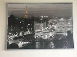 Ikea Buy Or Sell A Eiffel Tower Ikea Kijiji In Ontario Buy Sell Save With