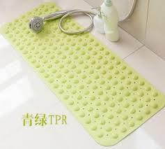 Soft Bathroom Rugs by Non Skid Bathroom Rugs Roselawnlutheran