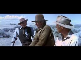 youtube film cowboy vs indian the way west 1967 kirk douglas robert mitchum full length western