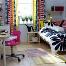bedroom captivating ikea college dorm for your home design ideas