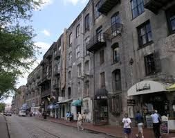 things to do in savannah ga places to visit things to do day trips
